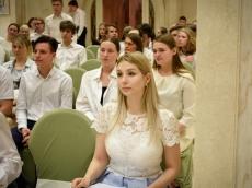 Новая дружба: Нью-Йорк – Минск