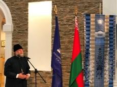 Национальный художественный музей Беларуси отметил свое 80-летие