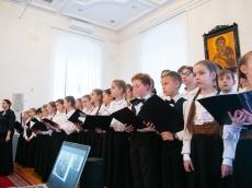«AGIOS» в Жировичах