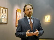 II международная Лаборатория церковных искусств состоялась в Минске