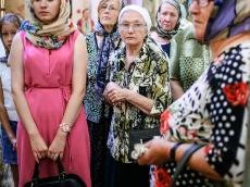 5 августа Беларусь вспоминает военнослужащих, погибших в мирное время