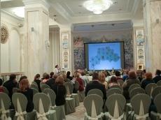 Эксурсионно-туристическая сфера республики активно включится в воспитательный процесс
