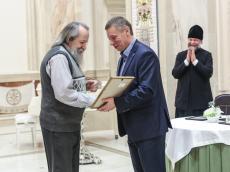 Госавтоинспекция МВД РБ выразила благодарность